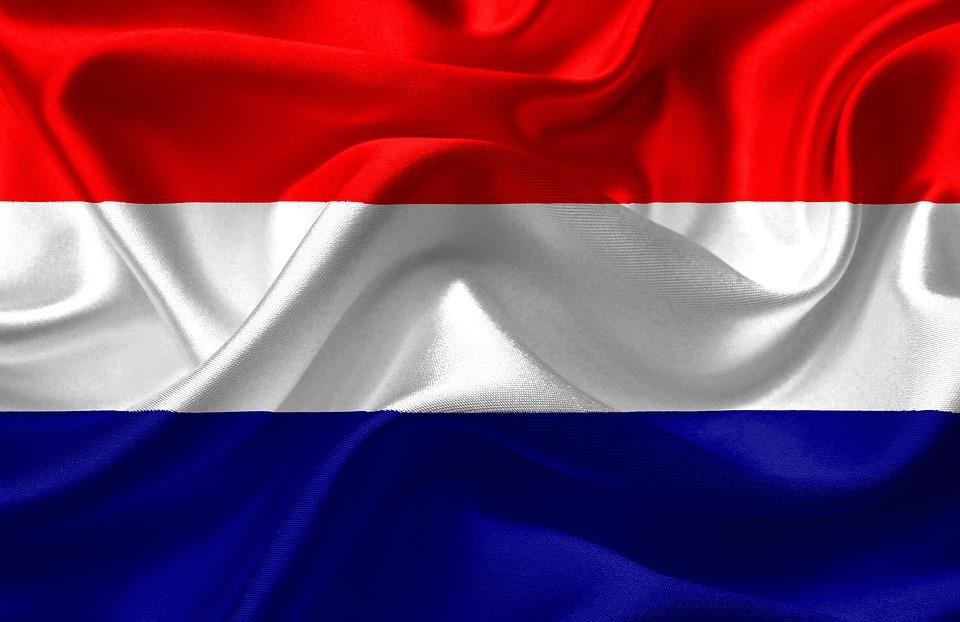 Tłumacz przysięgły holenderskiego