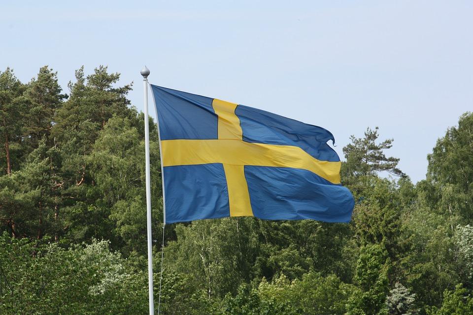 Tłumacz przysięgły języka szwedzkiego - oferta online