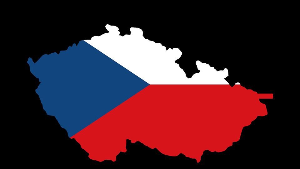 Język czeski - oferta biura tłumaczeń
