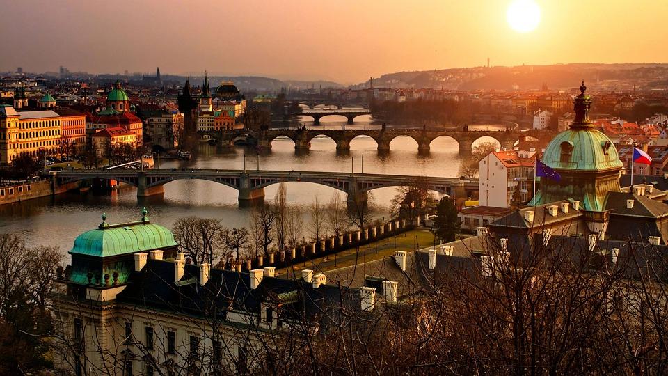 Tłumacz przysięgły czeskiego Starachowice